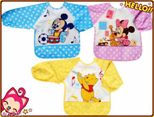 Disney Polyester Baby Clothing
