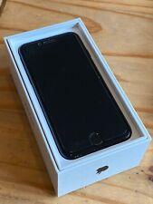 Apple iPhone 7 128GB (Unlocked) Black