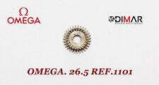 OMEGA 26.5 REF.1101