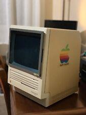 Apple Computer Macintosh SE