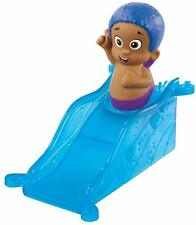 Fisher-Price Nickelodeon Bubble Guppies Goby