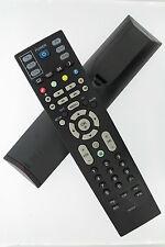 Sostituzione Telecomando Per Panasonic sa-mt1 sc-mt1