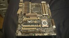 ASUS SABERTOOTH 990FX R2.0 AM3+ AMD Motherboard