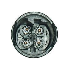 Oxygen Sensor ES10857 Delphi