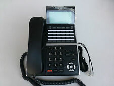 NEC Hybrid VoIP System Business Telephones