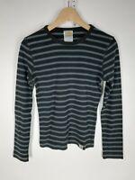 CARHARTT Maglione Maglioncino Pullover Jumper Sweater Tg S Donna Woman