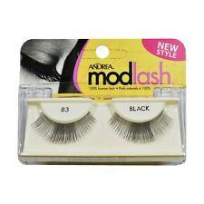 #83 Andrea Modlash Accent Eyelashes False Lashes