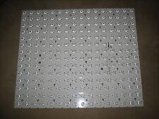 SHARP LED PANEL RUNTK4864TPZZ USED IN  MODEL PRO-70X5FD