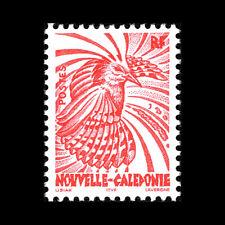 New Caledonia 1998 - Kagu Birds  - Sc 773 MNH
