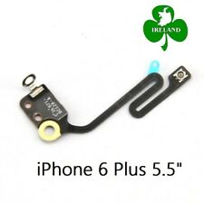 """For Apple iPhone 6 Plus 5.5"""" WiFi Antenna Signal Flex Cable Ribbon Replacement"""