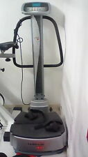 Pedana vibrante Atala Home Fitness Power Wave 500
