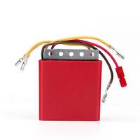 Moto Regulador Rectificador For PolarisRanger 425 500 2x4 4x4 Sportsman 600 700#