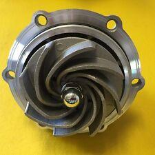 Ferrari 360 Water Pump New  w/seal  176173