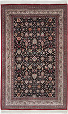 Kaschmir Teppich Orientteppich Rug Carpet Tapis Tapijt Tappeto Alfombra Allover