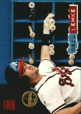 A5094- 1994 Stadium Club Members Only BB #s 402-601 -You Pick- 10+ FREE US SHIP