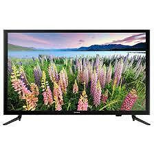 "SAMSUNG 40""  40K5000 FULL HD LED TV IMPORTED  WITH DEALERS WARRANTY"