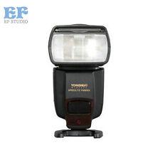 Yongnuo 560EX Flash Speedlite for Canon E-TTL II Auto Flash Lights