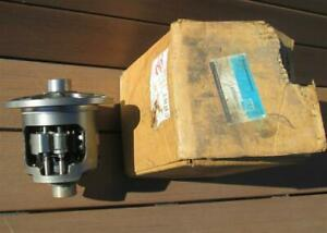 NOS GM Gov Lock Differential 26004461 Posi Chevy GMC Truck Van Chevrolet Pickup