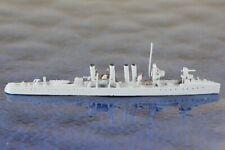 Ulan Hersteller Navis 763N ,1:1250 Schiffsmodell