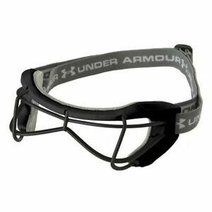 Under Armour Futures womens lacrosse / field hockey goggles Choose your color