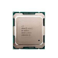 Intel BX80660E52650V4 Xeon Dodeca-core E5-2650 V4 2.2ghz Server Processor