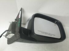 2011-2018 DODGE DURANGO RIGHT HAND SIGNAL MIRROR CHROME BLIND SPOT PASSENGER RH
