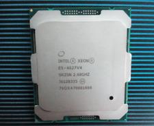 Intel Xeon E5-4627 V4 QS 2.6GHz 10 Core 10 Thread LGA 2011-3 CPU Processor