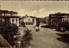 ROMA - Piazza Ungheria - Anni '30 -40 - Rif. 409 PI