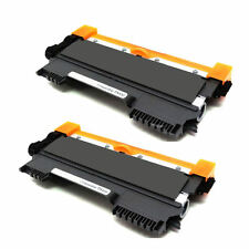 2PK New Toner Cartridges for TN450(TN420) Brother HL2240/2270,DCP7060/7065/