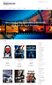 Movies Website Business For Sale Fully Stocked  Movies, Tv, Video Store SALE