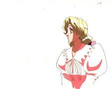 Anime Cel Escaflowne #49