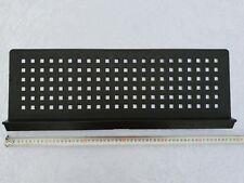Notenständer für Yamaha PSR-1000, PSR-1100, PSR-2000 und PSR-2100 - gebraucht