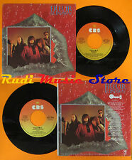 "LP 45 7"" FREUR Runaway You're a hoover 1983 italy CBS A 3693 cd mc dvd*"