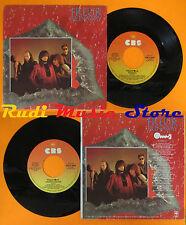"LP 45 7"" FREUR Runaway You're a hoover 1983 italy CBS A 3693 cd mc dvd*"