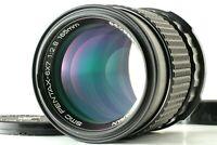 【 MINT+++ 】PENTAX SMC 6x7 165mm f/ 2.8 Lens for Pentax 6x7 67 II from JAPAN 577