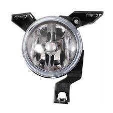 2002 - 2004 VOLKSWAGN BETLE FOG LAMP LIGHT W/TURBO S MODEL RIGHT PASSENGER