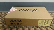 *NEW SEALED* Avaya Partner ACS 2-Slot Carrier 700447865 phone system