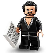 Lego #71020 Minifigures Batman Movie Series 2 GENERAL ZOD 100% AUTHENTIC