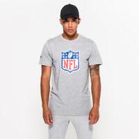 NEW ERA NFL TEAM LOGO TEE HGR CAMISETA NFL LOGO 11073668 GRIS