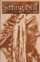 The Story of Sitting Bull (Rosen Publishing Group's Reading Room Collection) by