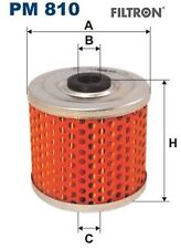FILTRON Kraftstofffilter Kraftstoffilter Kraftstofffilter PM810
