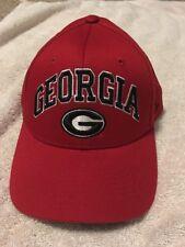 af5785bf6c02e Zephyr Georgia Bulldogs Sports Fan Apparel   Souvenirs