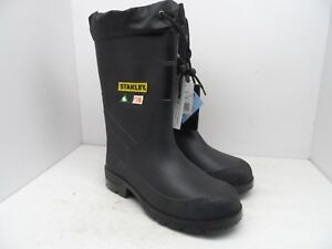 Stanley Workwear Boots for Men for Sale