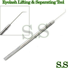 Eyelash Lifting & Separating Tool - Lash Lifting/Perming/Eyelash Extensions