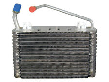 New 1977-79 Firebird Trans-am AC Evaporator Coil Air Conditioning A/C [10-6264]