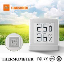 Xiaomi Mijia Digital Hygrometer Thermometer Temperature Humidity Sensor Meter