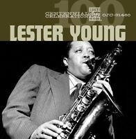 Lester Young - Centennial Celebration [New CD]