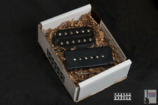 NEW Porter Pickups Special P-90 - Humbucker Set for G&L Fallout Ships Worldwide