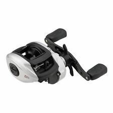 Abu Garcia MaxToro 51 Left LP / Fishing Baitcast Multiplier