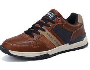 S82.97 Men's casual, modern, breathable sports shoes; comfortable shoes for